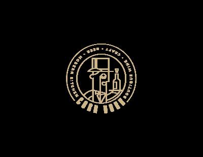 Cork Dork Logo